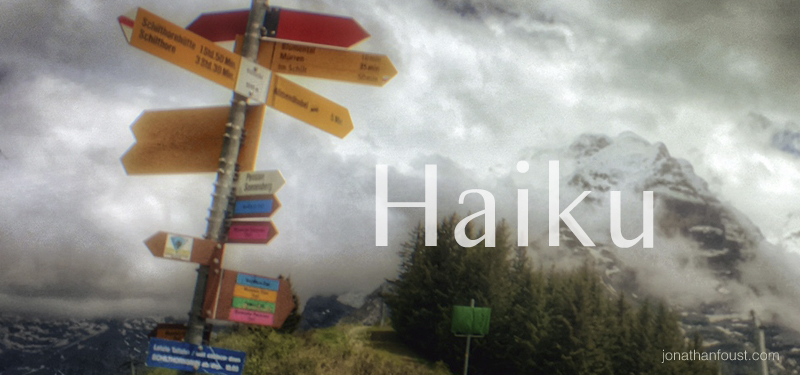 haiku-jonathanfoust.jpg