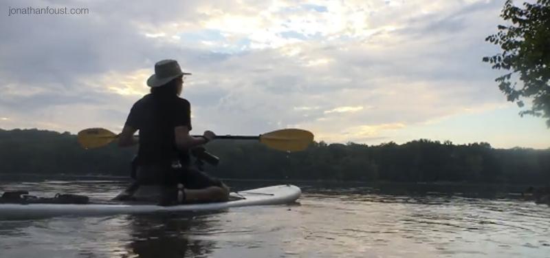 paddleboard-jonathanfoust.jpg