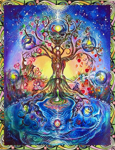 tree_of_life.jpg