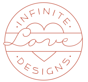 Infinite Love Designs