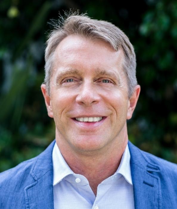 Todd Mitchell - Lead AgentREALTOR