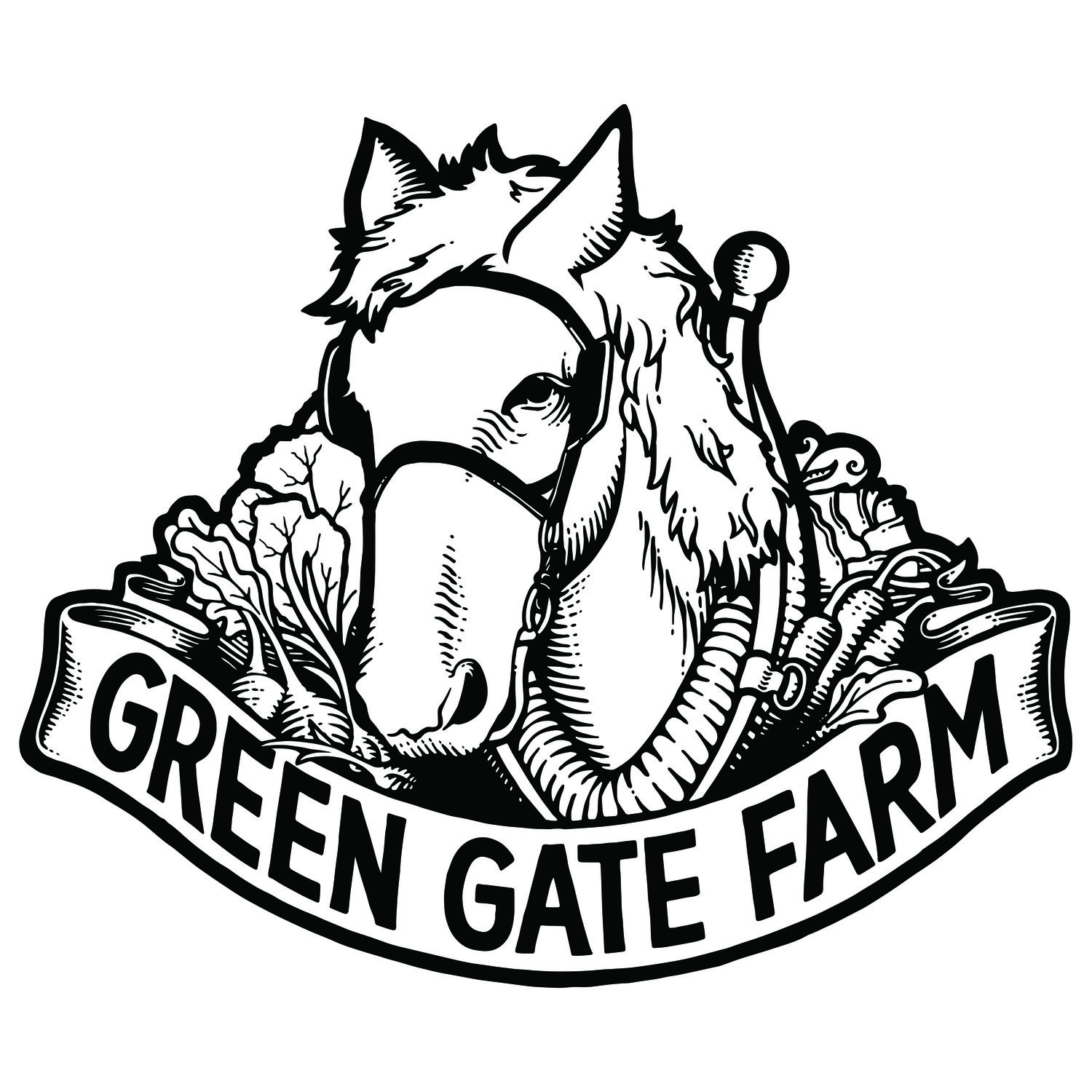 Green Gate Farm