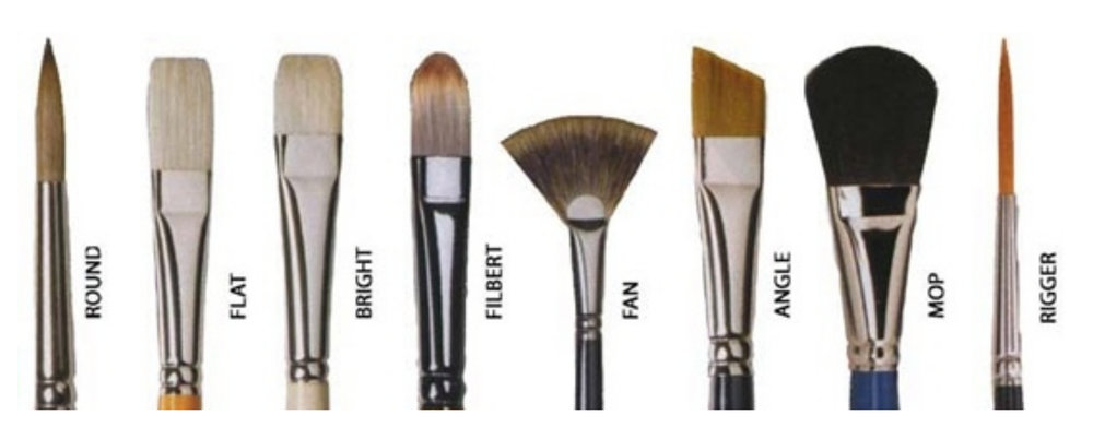 18_BRUSH_TYPES.jpg