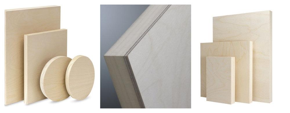 Painting Panels.jpg