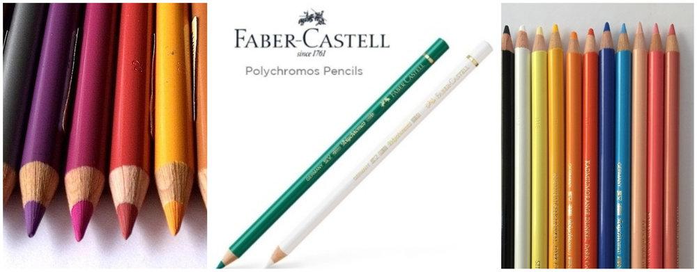 Polychromos pencils.jpg
