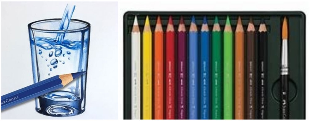 Magnus watercolour pencils.jpg