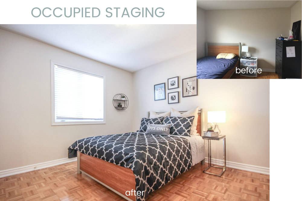pic for Occupied Staging.jpg
