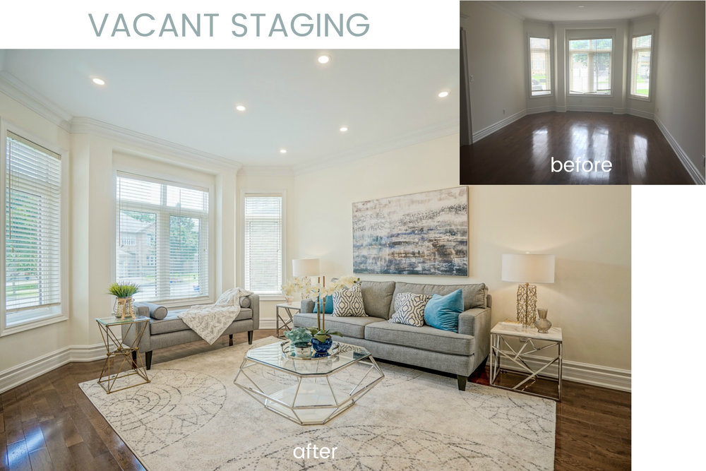 pic for Vacant Staging.jpg