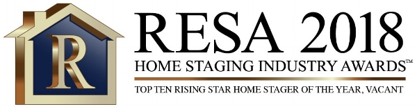 thumb_2018-Top-10-Rising-Star-Home-Stager-of-the-Year-Vacant_1024.jpg