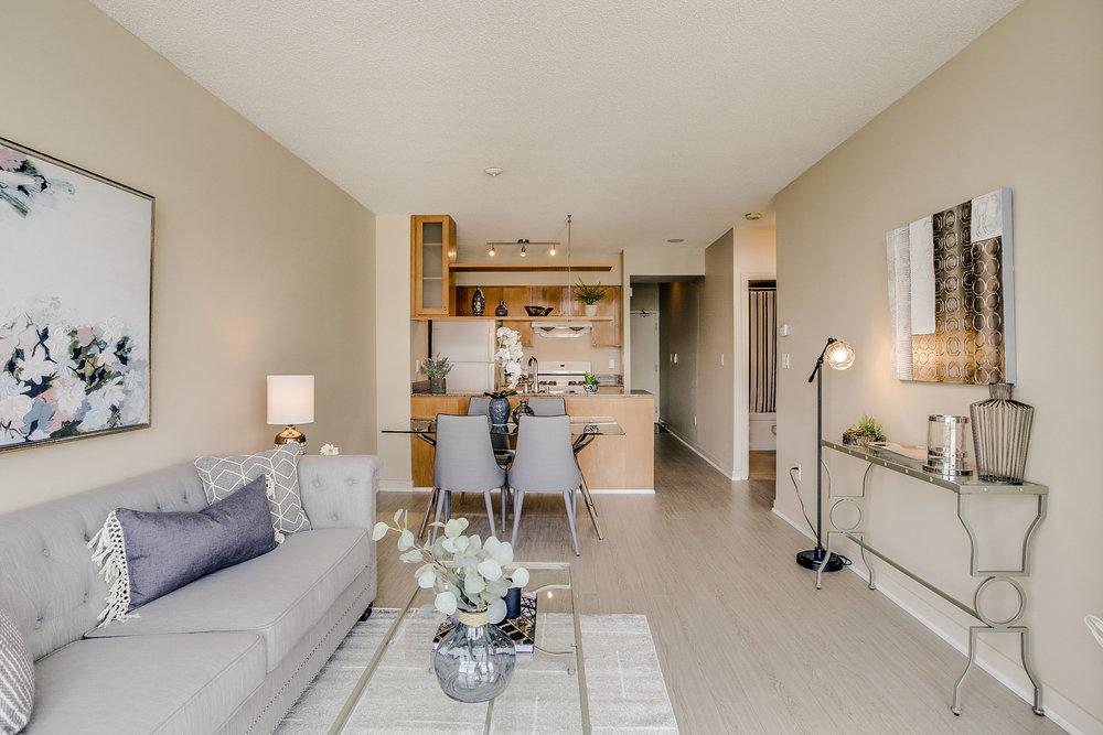 49_livingroom.jpg