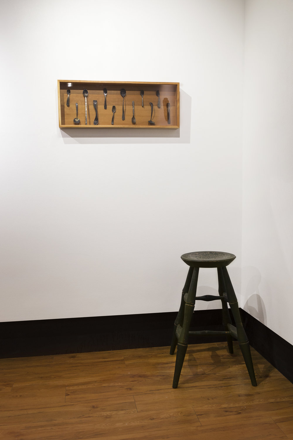 Spoons and Stool.jpg