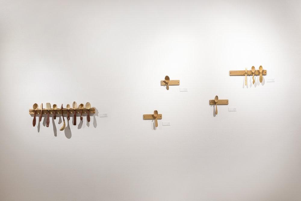 Wall of Spoons.jpg