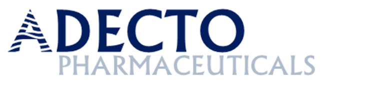 Adecto Pharmaceuticals, Inc., is an early-stage cancer therapeutics company founded in 2014 focusing on triple-negative breast cancer (TNBC). -