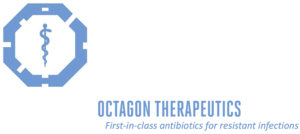3-Octagon_Therapeutics.png