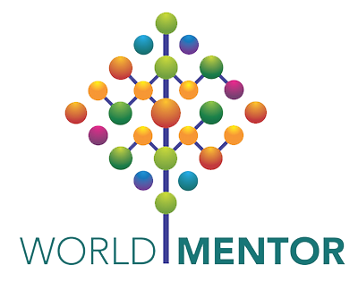 World Mentor