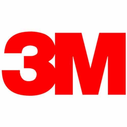 3M-web.jpg