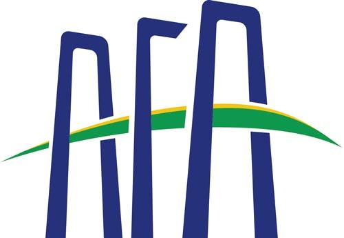 AFA-web.jpg