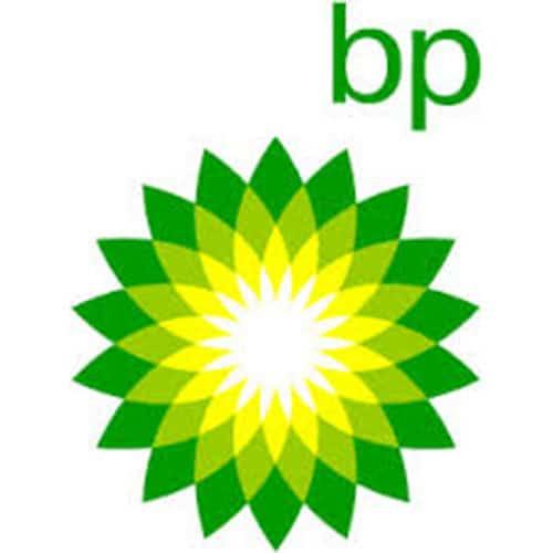 BP-Web.jpg