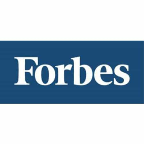 ForbesMagazine-Web.jpg
