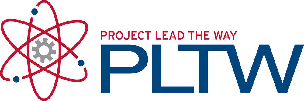 PLTW_logo_horizontal.jpg