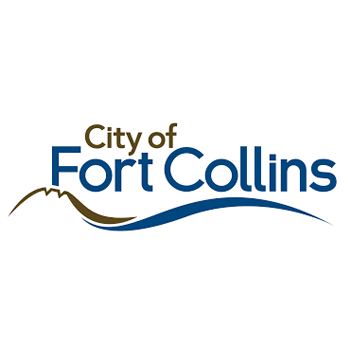 City-of-Ft-Collins-Logo-Thumbnail.png