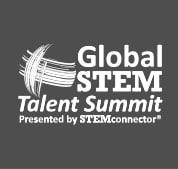 GSTS-logo.jpg