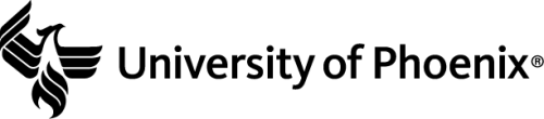 University_of_Phoenix_logo_0.png