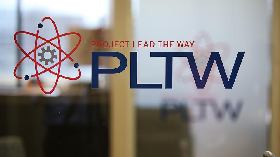 PLTW-Pic_02.jpg