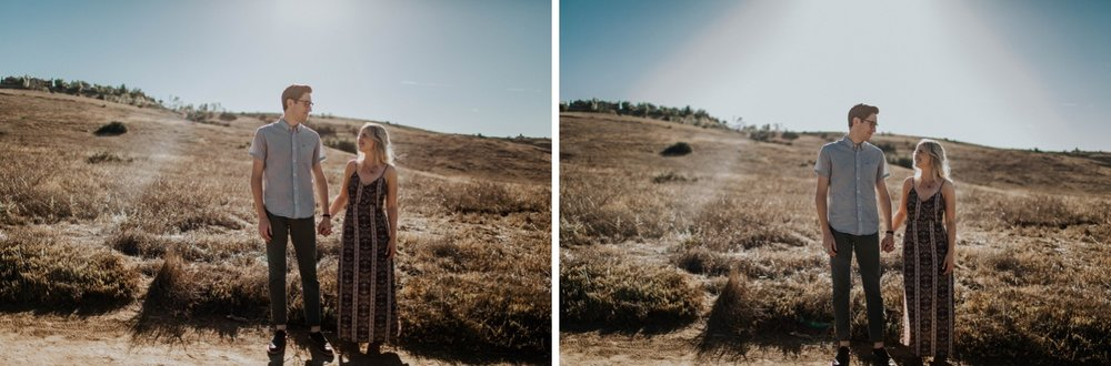 02_5Y0A1815_5Y0A1812_Canyon_Couplesphotographer_Bohoweddings_Elopementphotographer_Bommer_SouthernCalifornia_Weddingphotgrapher_Engagementphotographer_Engagementsession.jpg