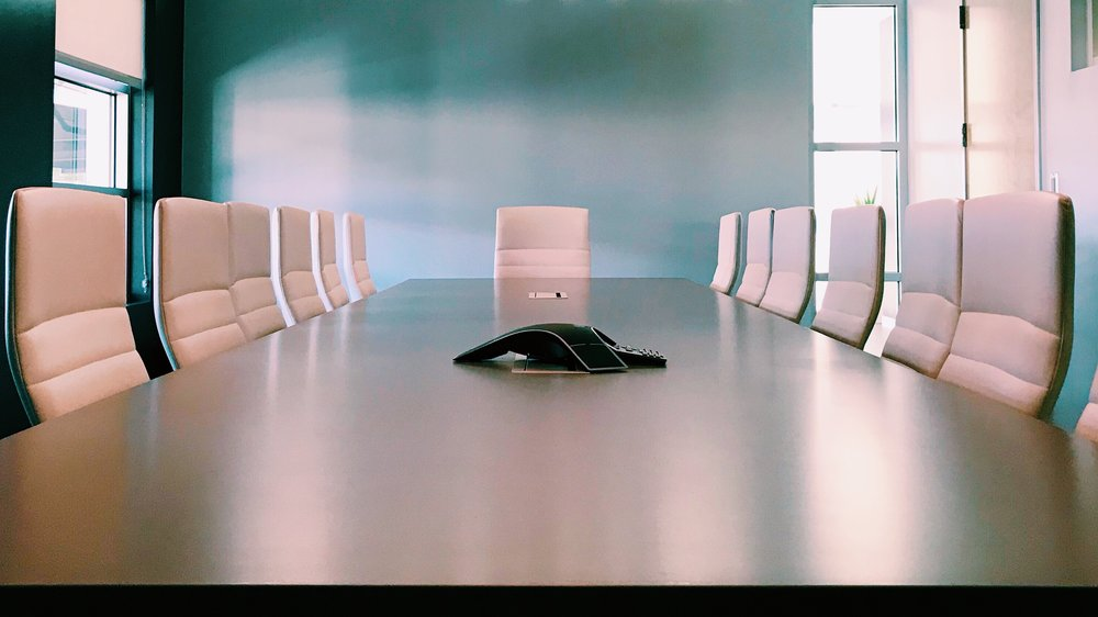 MGA's Conference Room Table for Website.JPG