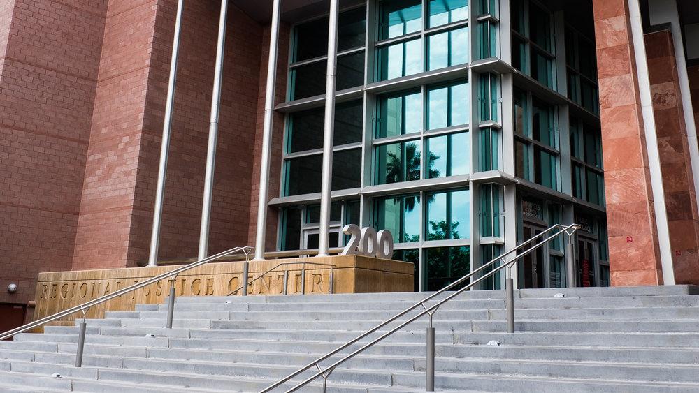 LV Court Karen Wiehl 7192.jpg