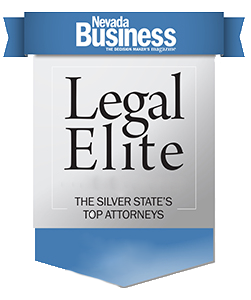Nevada Business Magazine legal-elite.png
