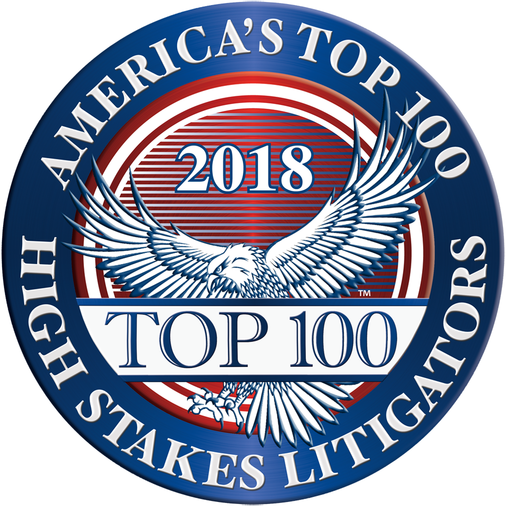 2018 Top 100 Highstakes Litigators.png