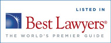 Best_Lawyers.jpg