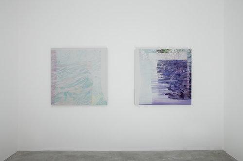 a7d3cabf1bbcd5 Program — River Gallery