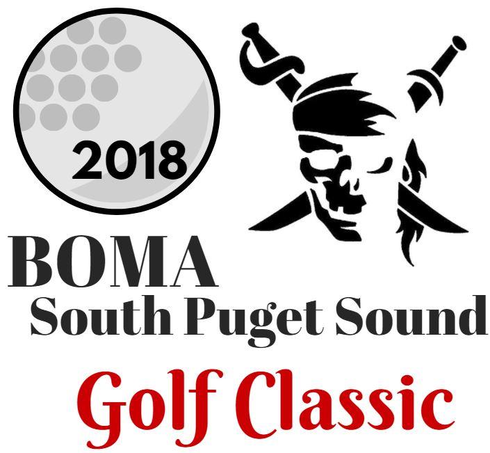 boma golf 2018 logo.JPG