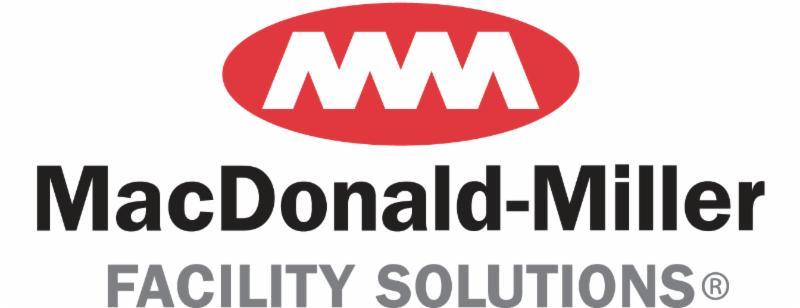 macdonald-miller-logo.jpg