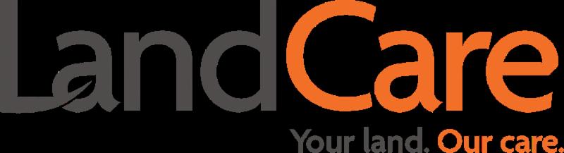 land-care-logo.png
