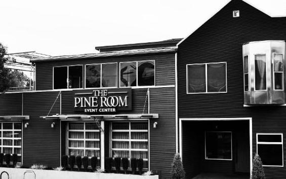 pINE rOOM.jpg