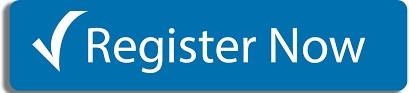 register+now.jpg