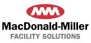 macmiller logo.jpg