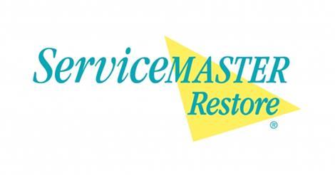service master tacoma logo.jpg