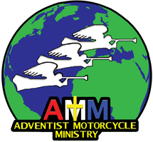 Adventist Motorcycle Ministry