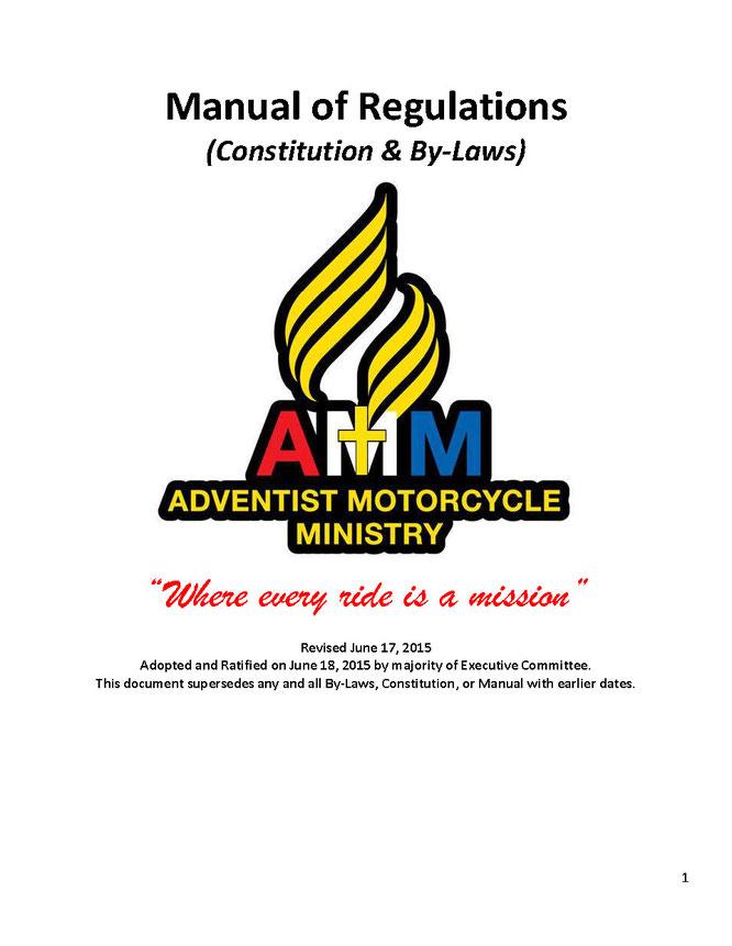 AMM logo 3.jpg