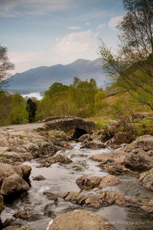 Lake District (5 of 40).jpg