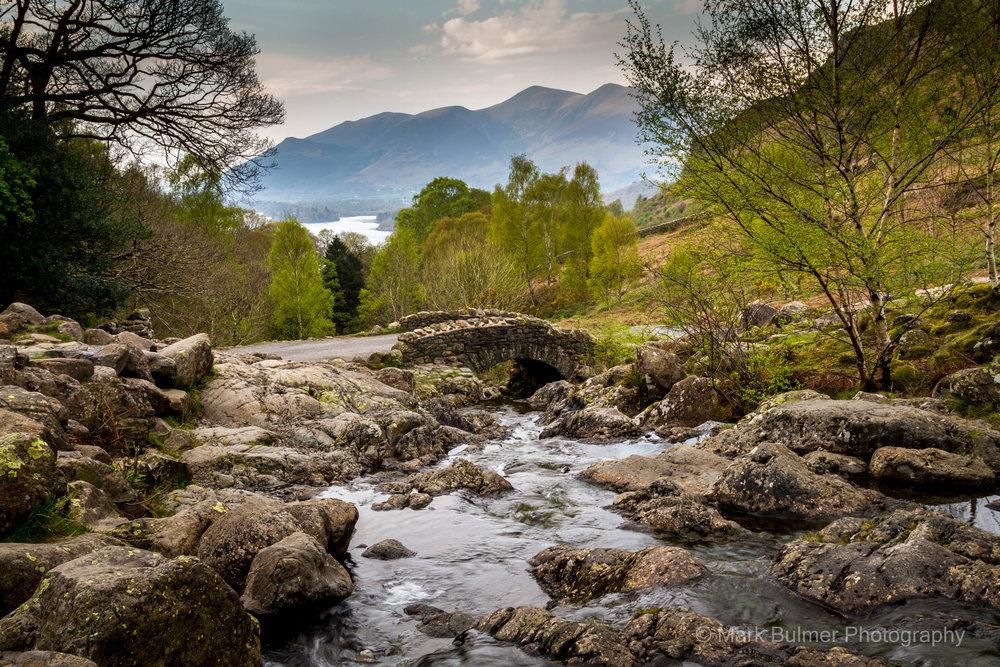 Lake District (6 of 40).jpg