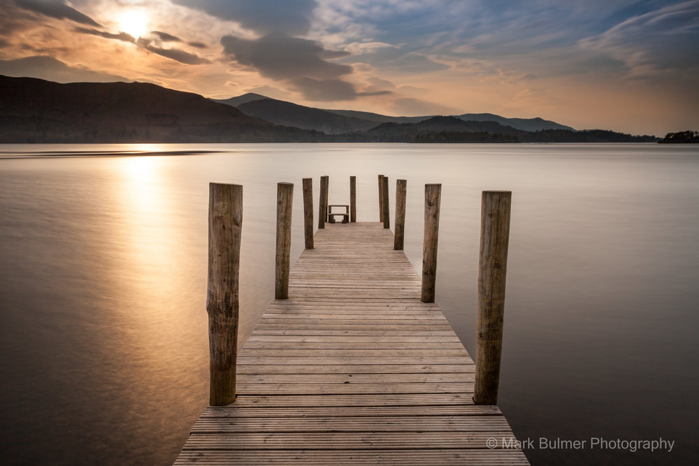 Lake District (7 of 40).jpg