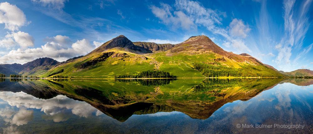 Lake District (12 of 40).jpg
