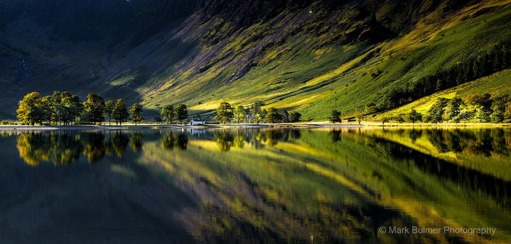Lake District (11 of 40).jpg
