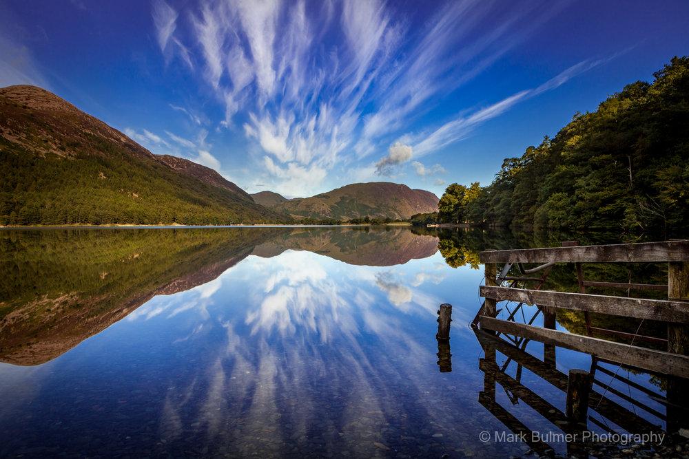 Lake District (13 of 40).jpg